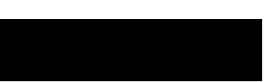 Hiptown logo