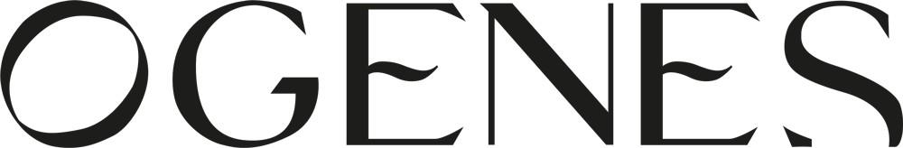 Ogenes logo
